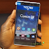 How to hard reset Tecno Camon C8
