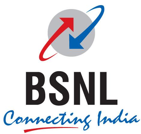 Bsnl-Prepaid-Recharge-Plan