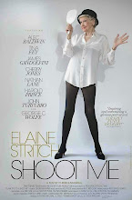 Elaine Stritch: Shoot Me (2013)
