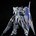 Custom Build: MG 1/100 Gundam Fenice Rinascita