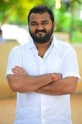 Arjun Jandhyala Stills-thumbnail-12
