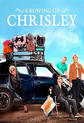 Growing Up Chrisley online