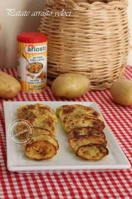 patate_al_forno_saporite