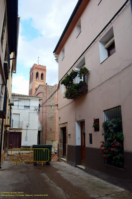 torrebaja-calle-rosario-pavimentacion