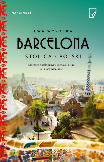 https://platon24.pl/ksiazki/barcelona-stolica-polski-103551/