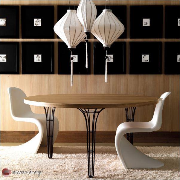 Modern Furniture Designs 1