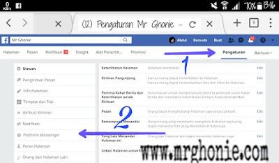 mrghonie.com-cara-jitu-pasang-messenger-di-blog
