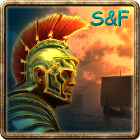 Steel And Flesh (Mod Apk Unlimited Money / Talent Points) + Obb