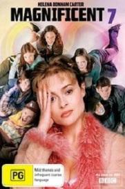 Los 7 Magníficos (2005) Drama con Helena Bonham Carter