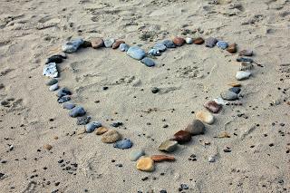 Cara Klasik Ungkapkan Cinta