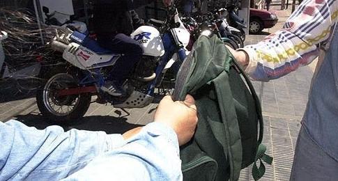 Resultado de imagen para uruguay motochorros