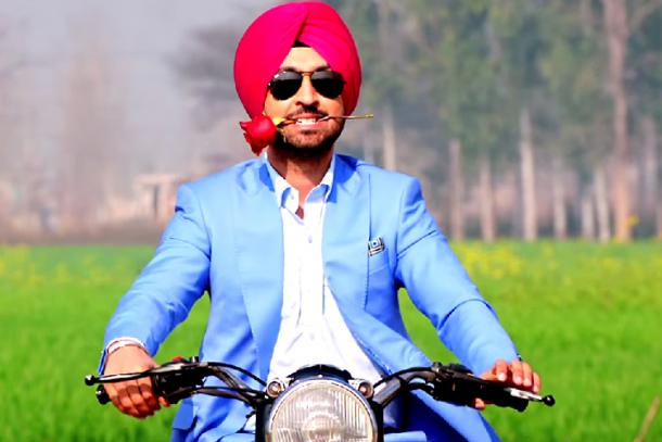 Diljit Dosanjh (Punjabi Actor/Singer) Height, Weight, Age, Wife, Affairs, Biography, Filmography, Albums & More. Diljit Dosanjh Photos, Videos, HD Wallpaper