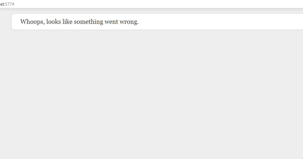 Something went wrong tor is not working in this browser gidra даркнет как пользоваться и попасть
