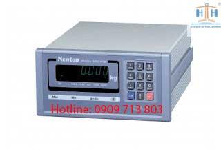 Đầu cân NT-501A - 502A - 505A -  CAS KOREAN - Phụ tùng cân xe tải