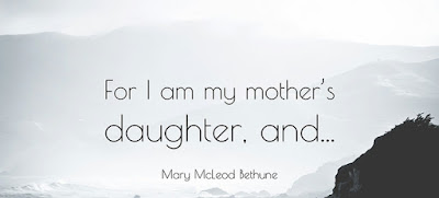 Best Mother daughter Wishes quotes