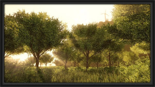50% off Create Foliage and Trees for Games or Film using SpeedTree