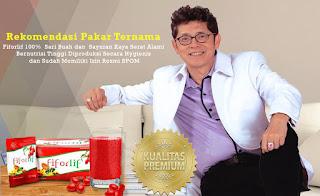 Agen Resmi Fiforlif / Fiforlife Bandung