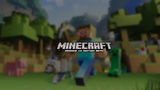 Cheat Minecraft Windows 10 Edition Beta Hack v3.1 +10 Multi Features