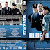 Capa DVD Blue Bloods Primeira Temporada Completa