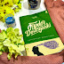 Membaca Catatan Dari Bawah Tanah Menjadikan Buku Ini Sebagai Buku Yang Saya Benci Dan Sukai Sekaligus