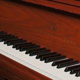 Grand Piano Steinway Model S