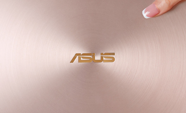 """ZenFone AR"" might be ASUS's upcoming Tango Smartphone"