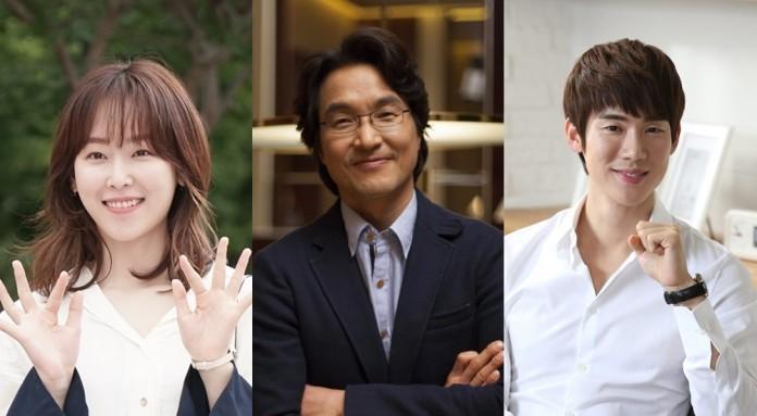 Download Drama Korea Romantic Doctor, Teacher Kim Subtitle Indonesia