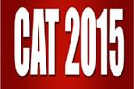 CAT 2015 Result