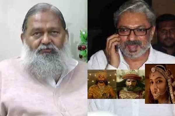 minister-anil-vij-appeal-deshbhakt-log-na-dekhen-padmavat-film
