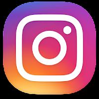 Mi cuenta de Instagram