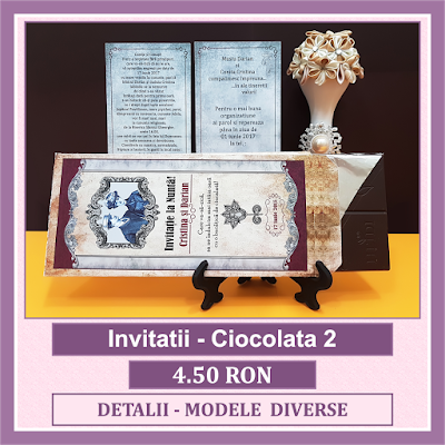 https://www.bebestudio11.com/2018/03/invitatii-nunta-ciocolata-2.html