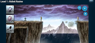 http://www.interactive.cambridge.org/media/games/level1/game4_robot/