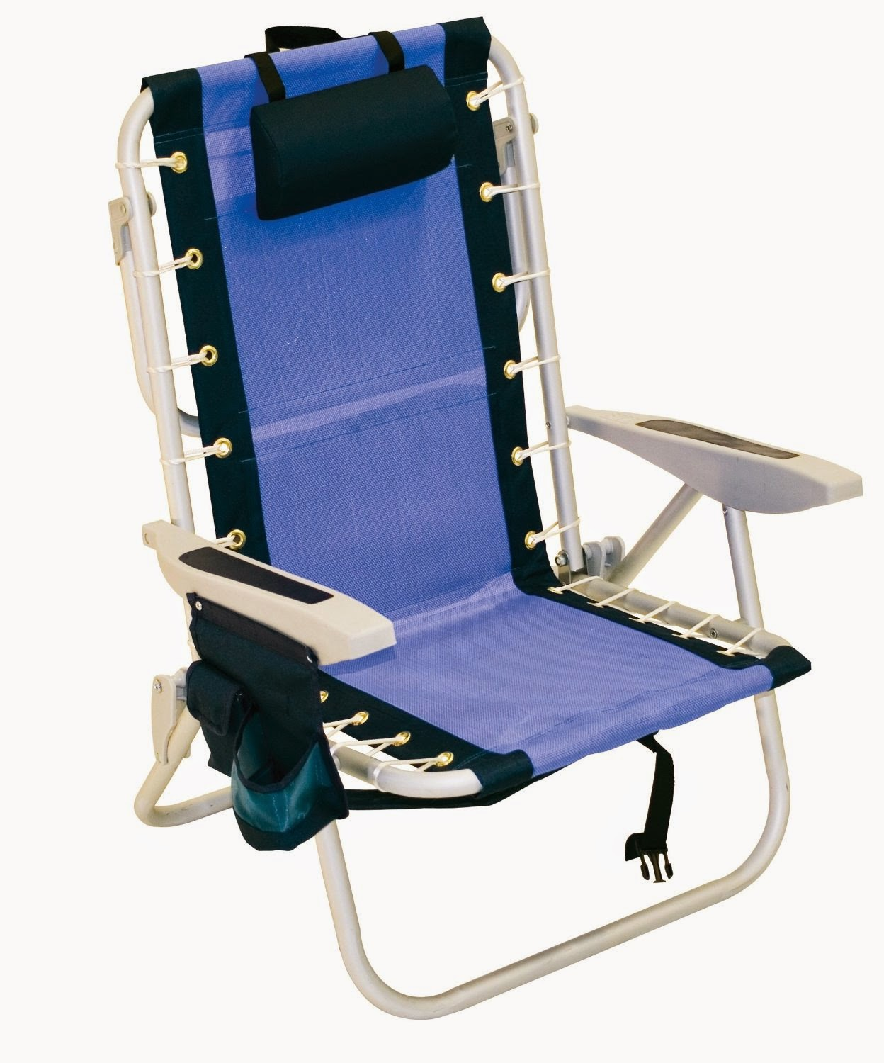 best inexpensive beach chairs for big guys cheap rio