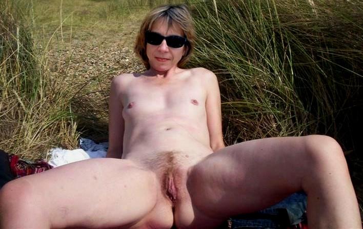 Smygtagna sexbilder