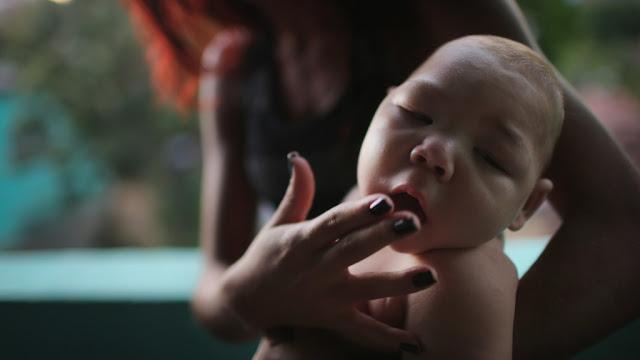 Kabar Baik, Vaksin Virus Zika Masuki Tahap Percobaan Pada Manusia