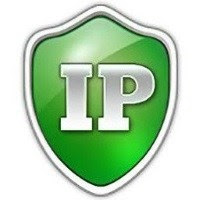 Hide ALL IP 2018 crack downlaod