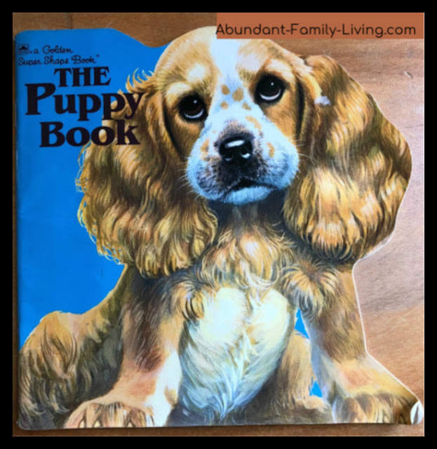 https://www.abundant-family-living.com/2013/10/the-puppy-book-by-jan-pfloog.html