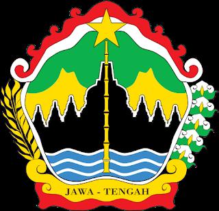 Pondok Pesantren yang ada di Jawa tengah