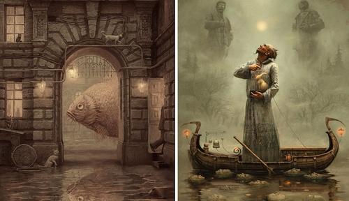 00-Andrew-Ferez-Different-Worlds-Explored-in-Surreal-Digital-Art-www-designstack-co
