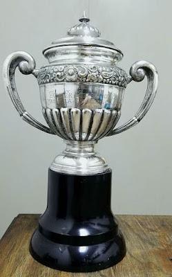 Trofeo del encuentro a doble vuelta Club d'Escacs Sabadell vs. Club Ajedrez Lleida