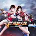 CrossFire Mobile Chinês - o jogo mais completo da versão mobile