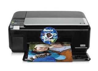 driver para impressora lexmark z513 para windows 7