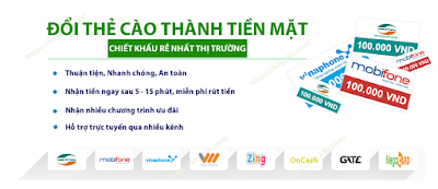 doi-the-game-thanh-tien