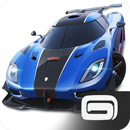 Asphalt Nitro Download For Pc For Free Windows And Mac
