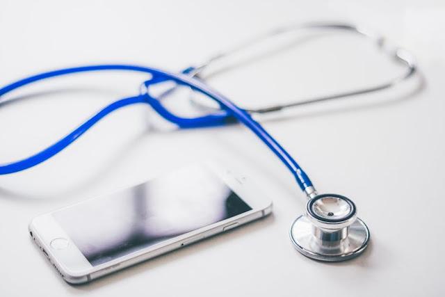 diagnosing struggling business website
