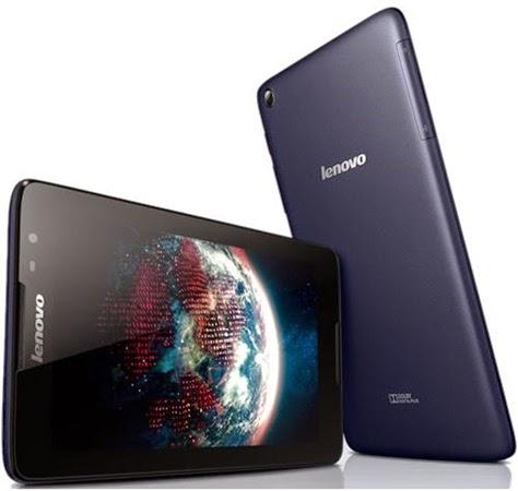 Harga Lenovo A8-50 A5500 Terbaru