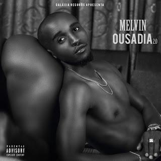 Melvin - Prêmios Em Angola