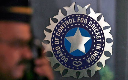 Select squad for ICC Champions Trophy 2017: COA warn BCCI
