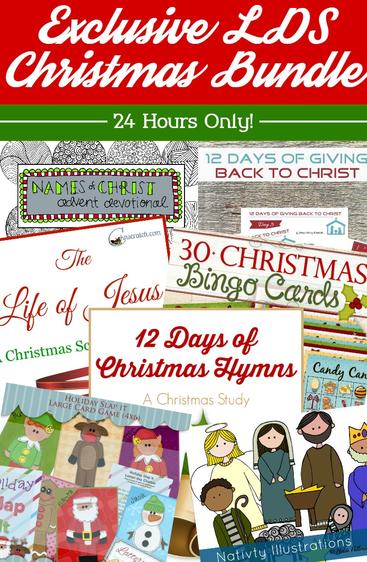 Lds Christmas Hymns.Life S Journey To Perfection Cyber Monday Exclusive Lds