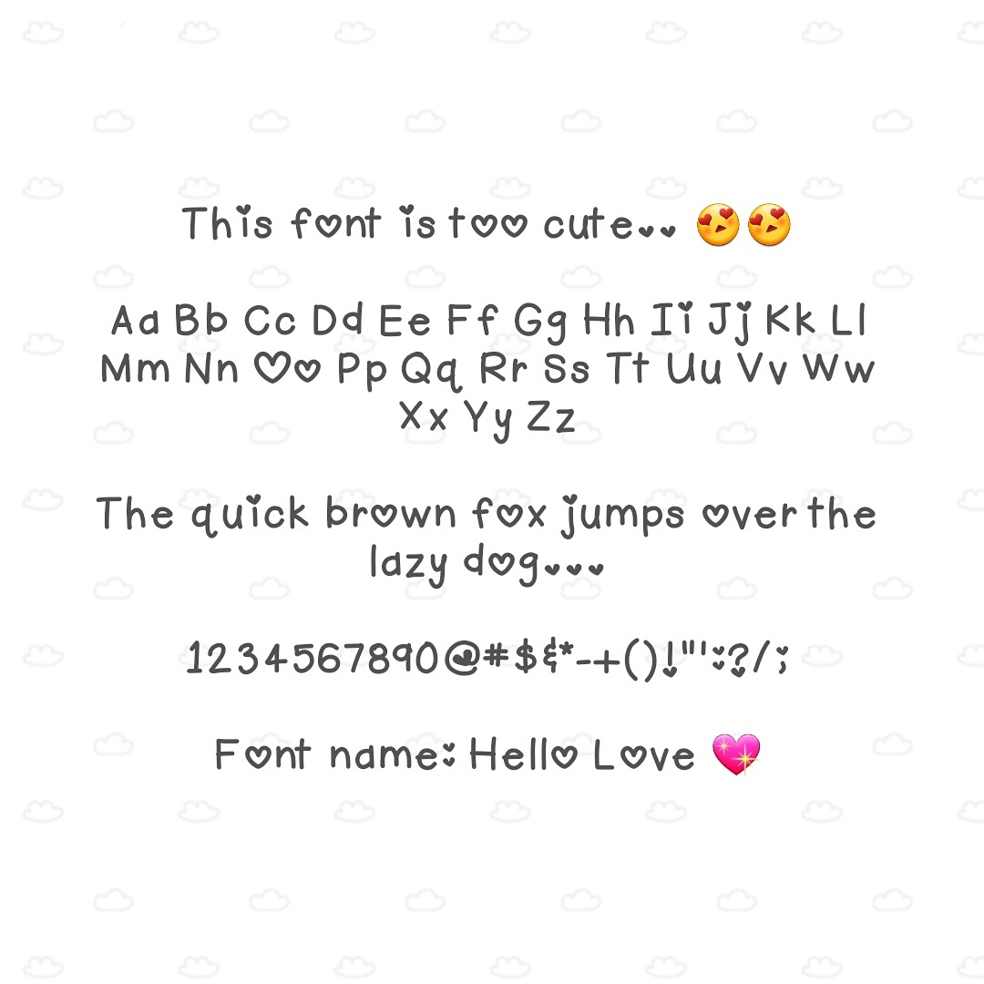 cute fonts for android - Emayti australianuniversities co